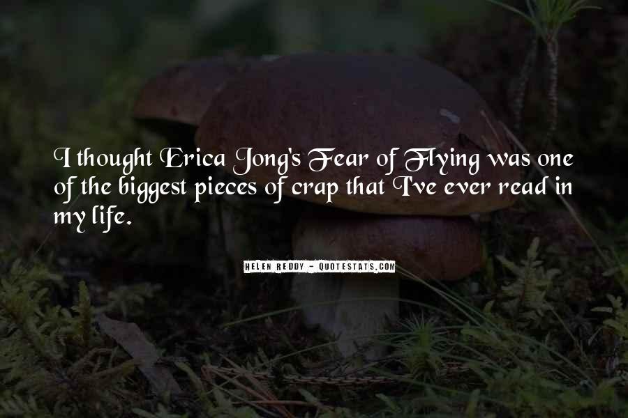 Life Crap Quotes #1452687