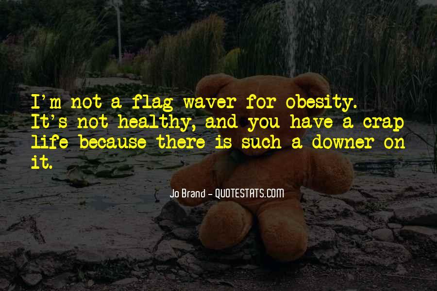 Life Crap Quotes #259116
