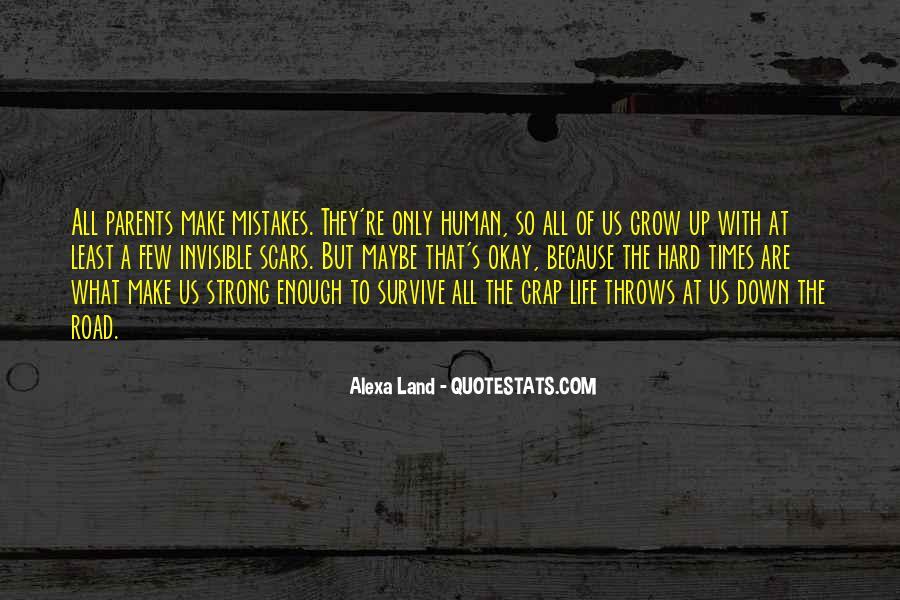 Life Crap Quotes #485758