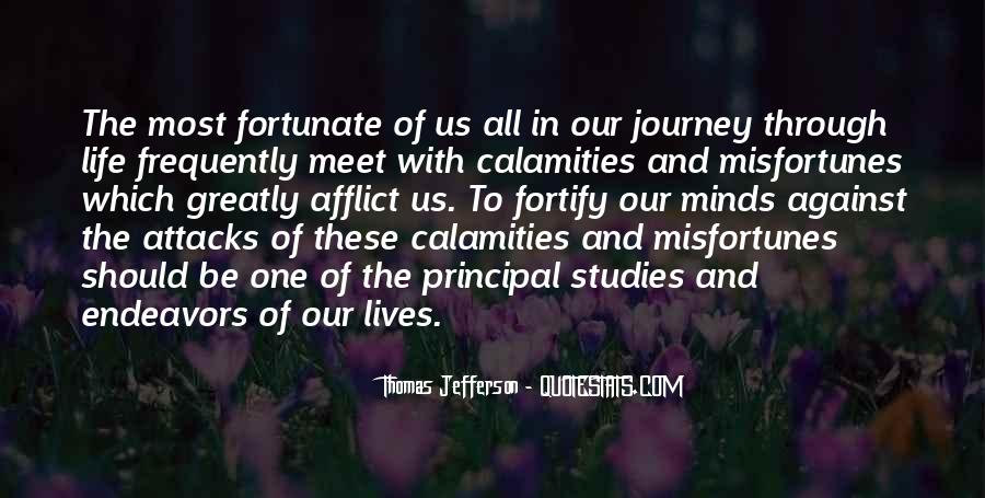 Life Crisis Quotes #477441