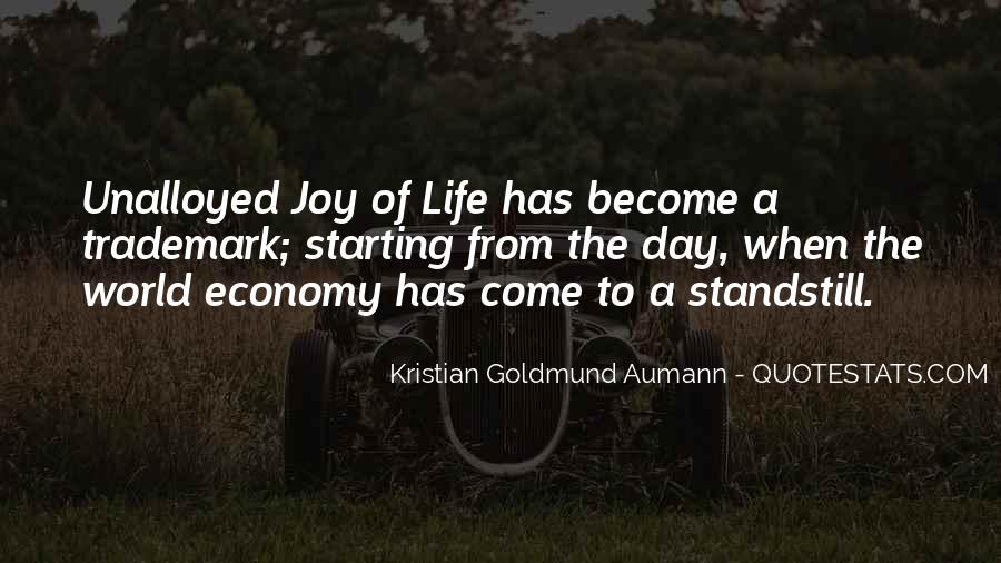 Life Crisis Quotes #481009