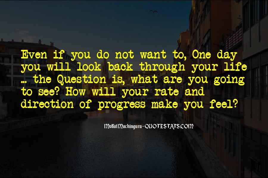 Life Crisis Quotes #500762