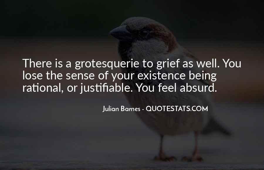 Life Crisis Quotes #626059