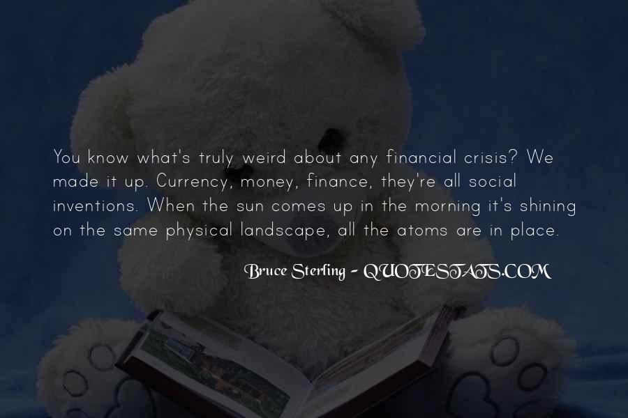 Life Crisis Quotes #975707