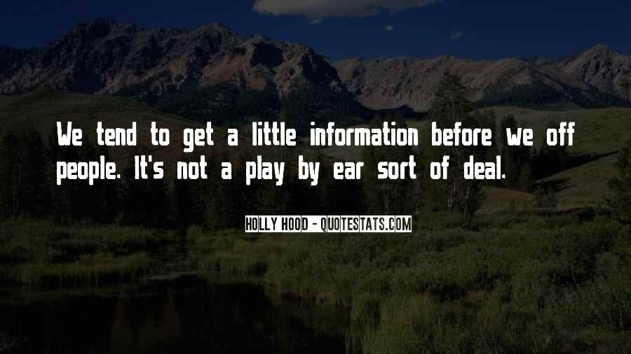 Life Death Funny Quotes #720180