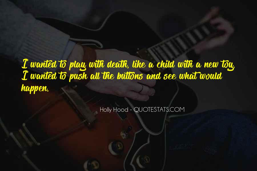 Life Death Funny Quotes #845175