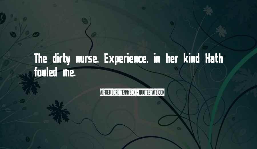 Quotes About Djevojica #710909
