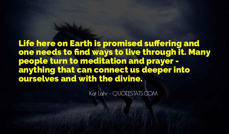 Life Evolve Quotes #1031868