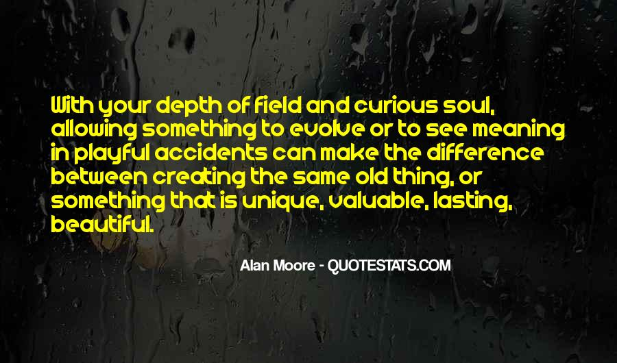 Life Evolve Quotes #1176768