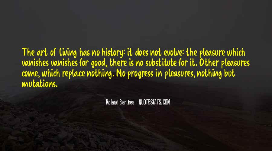 Life Evolve Quotes #141408