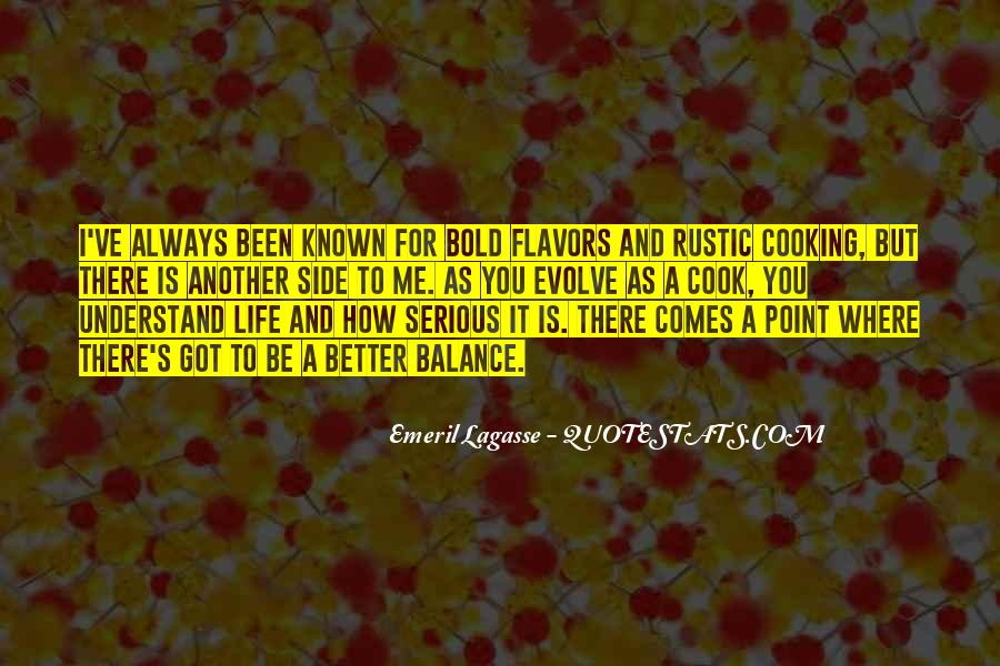 Life Evolve Quotes #1698848