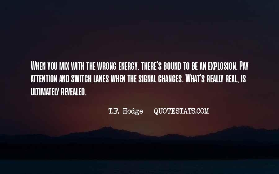 Life Evolve Quotes #246019