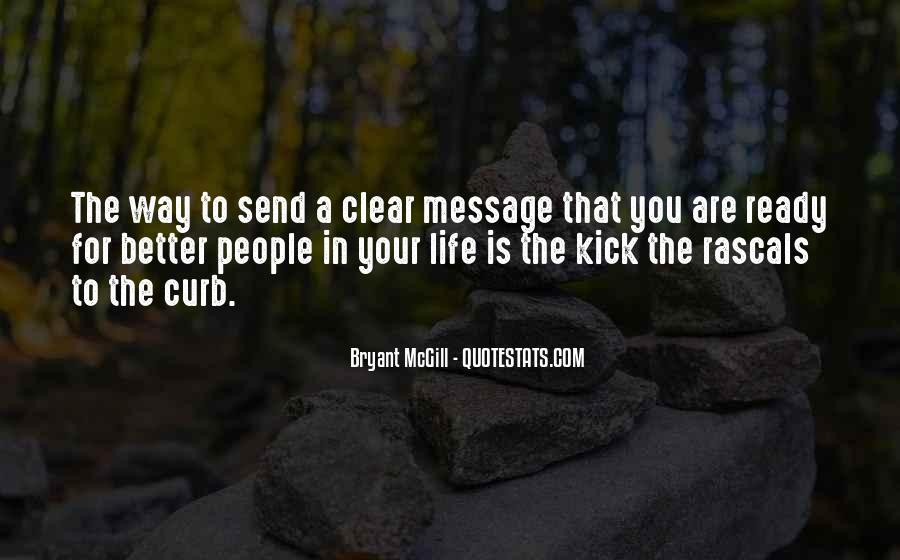 Life Evolve Quotes #733399