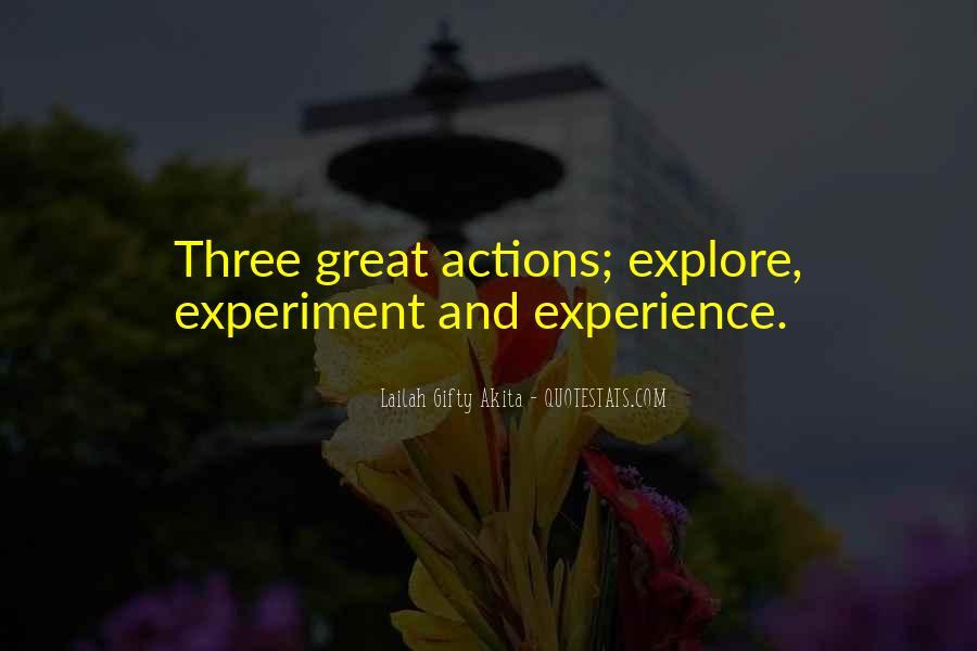 Life Evolve Quotes #749076
