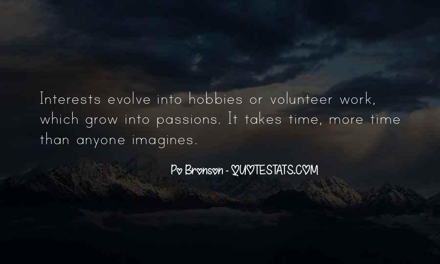 Life Evolve Quotes #915263