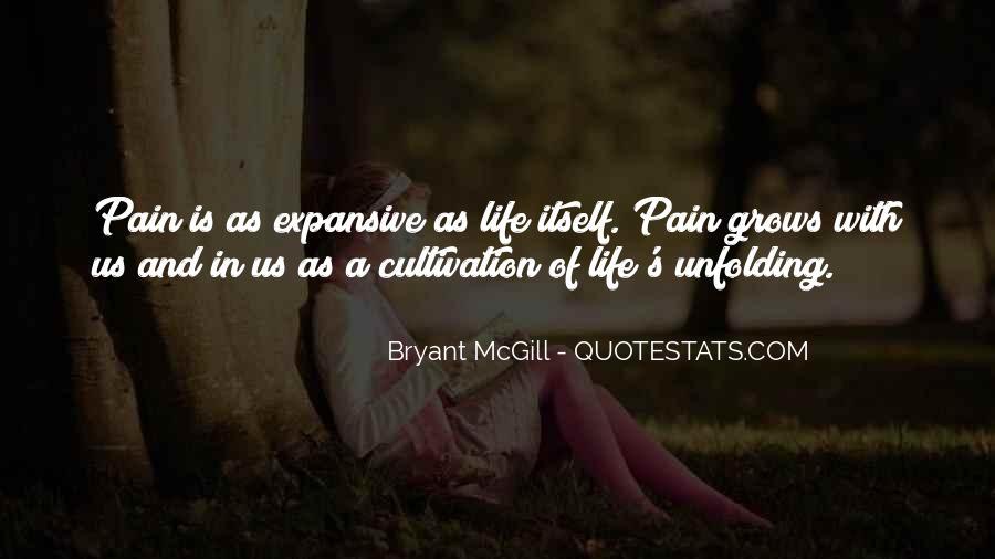 Life Evolve Quotes #954239