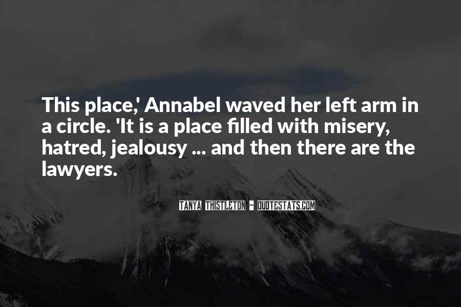 Quotes About Divorces #1153587