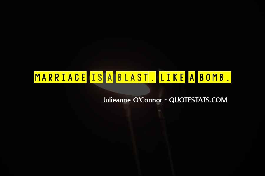 Quotes About Divorces #381430