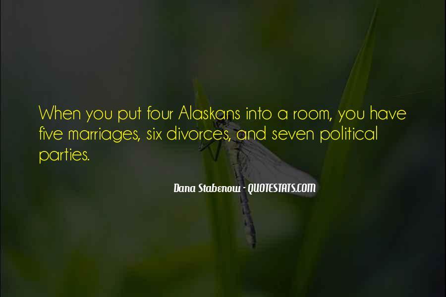 Quotes About Divorces #478262