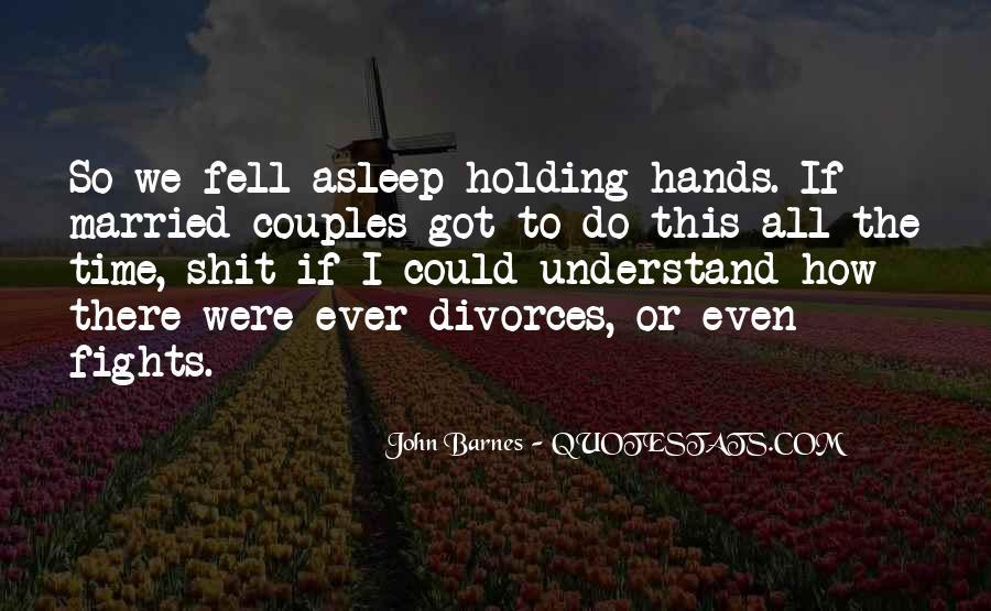 Quotes About Divorces #800837