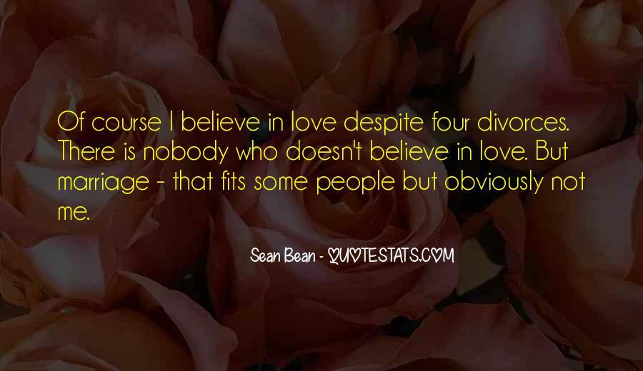 Quotes About Divorces #838004
