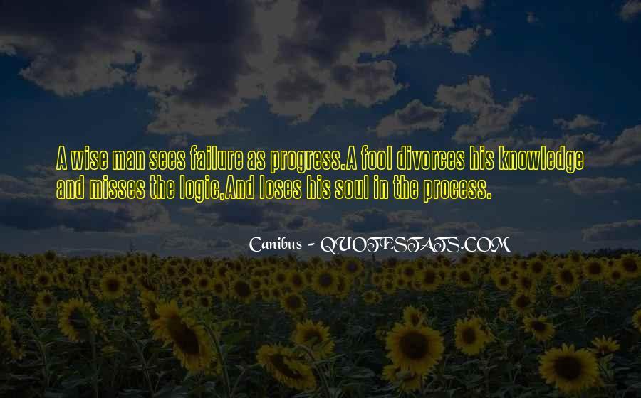 Quotes About Divorces #892880