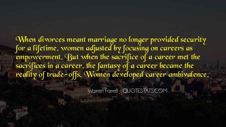Quotes About Divorces #921936