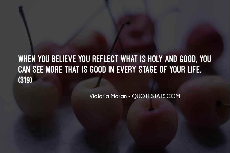 Life Happiness Bible Quotes #292410