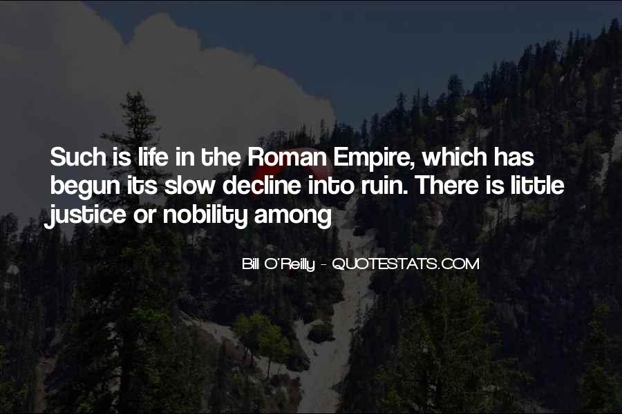 Life Has Begun Quotes #441439