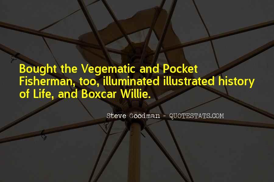 Life Illuminated Quotes #1074046