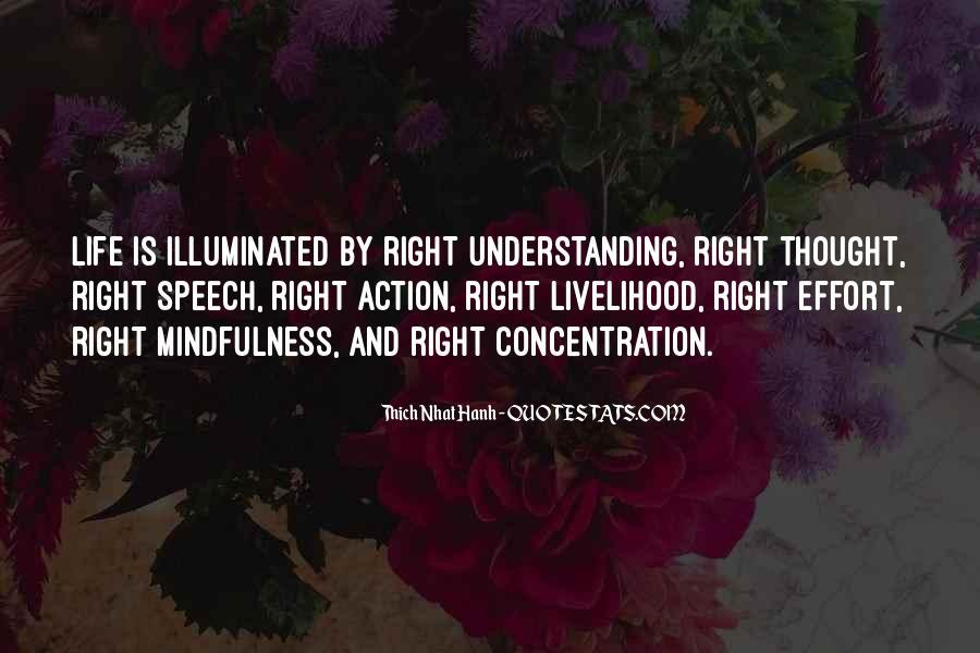 Life Illuminated Quotes #356625