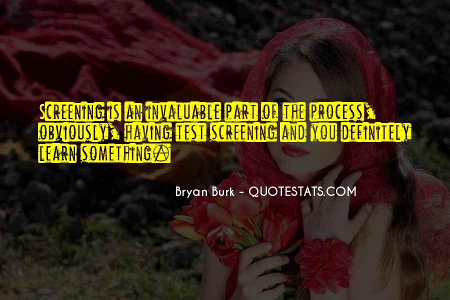 Life Is Blurred Quotes #1188232