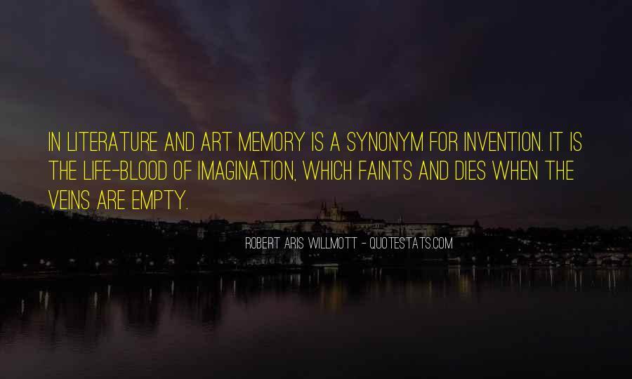 Life Is Empty Quotes #66436