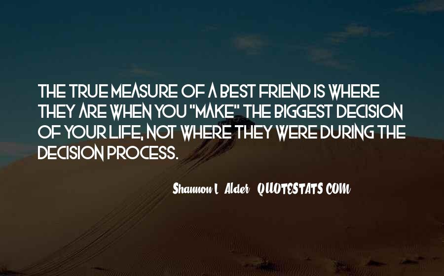 Life Is Empty Quotes #688495