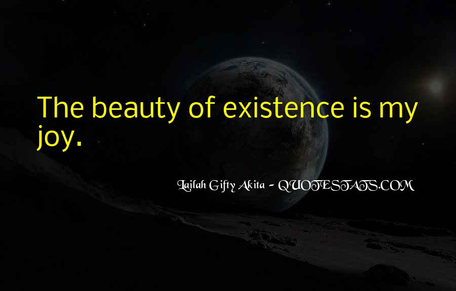 Life Is Hard But Beautiful Quotes #1032333