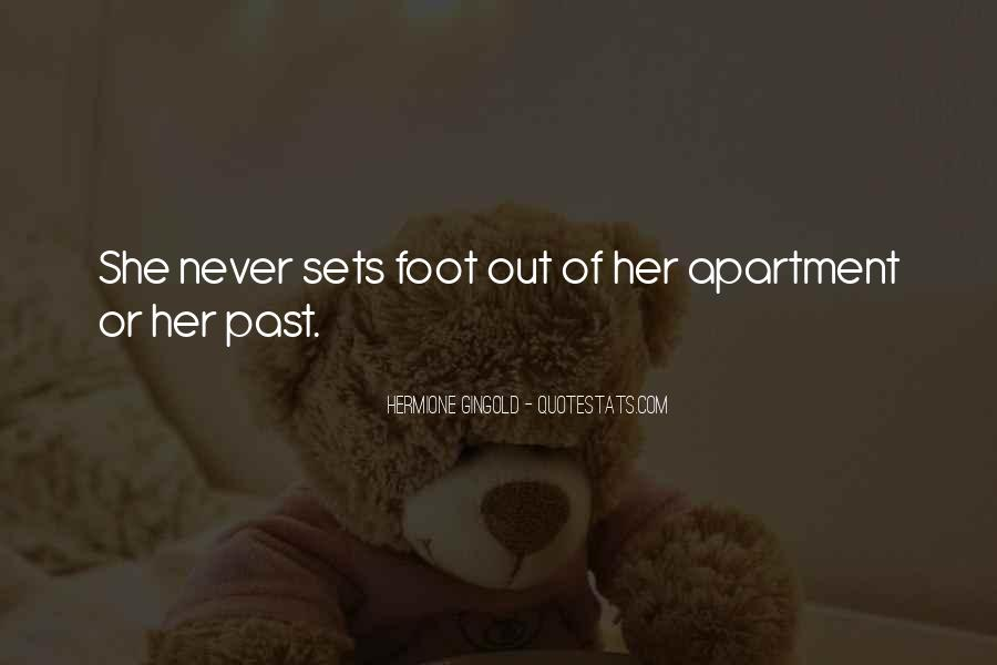 Life Lasting Love Quotes #1091468