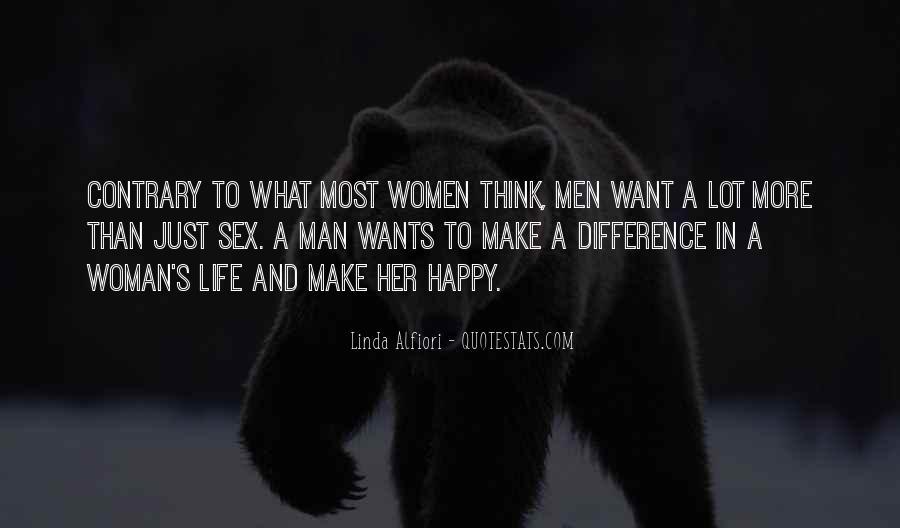 Life Lasting Love Quotes #1293760