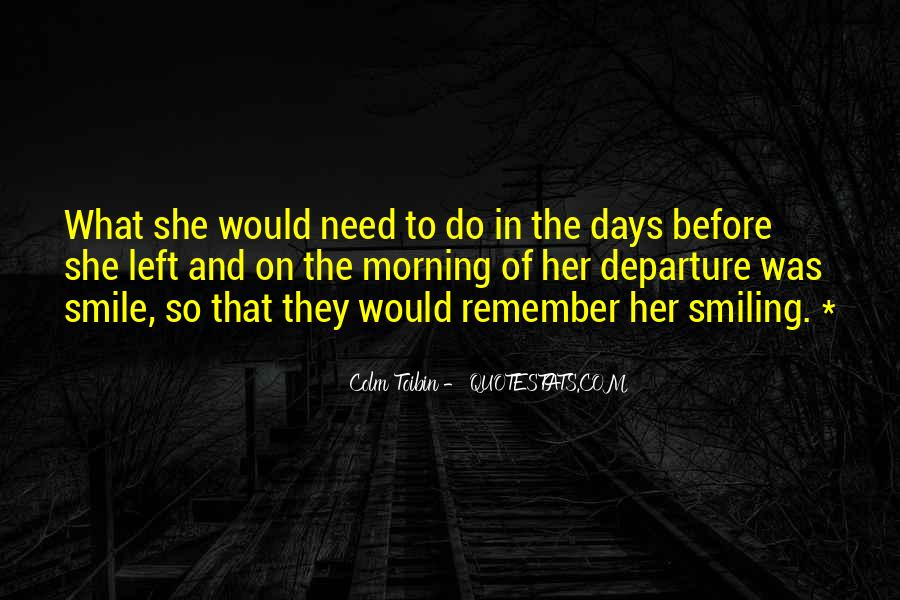 Life Lasting Love Quotes #1590085