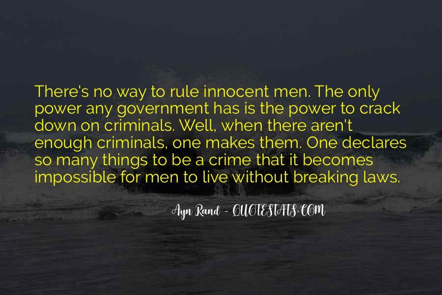 Life Lasting Love Quotes #973871