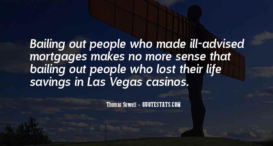 Life Makes No Sense Quotes #112176
