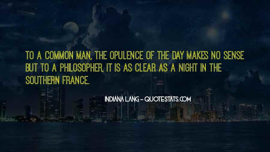 Life Makes No Sense Quotes #977499