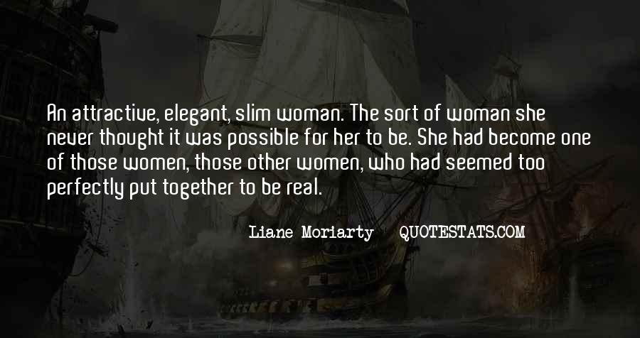 Life Movie Cornbread Quotes #1875541