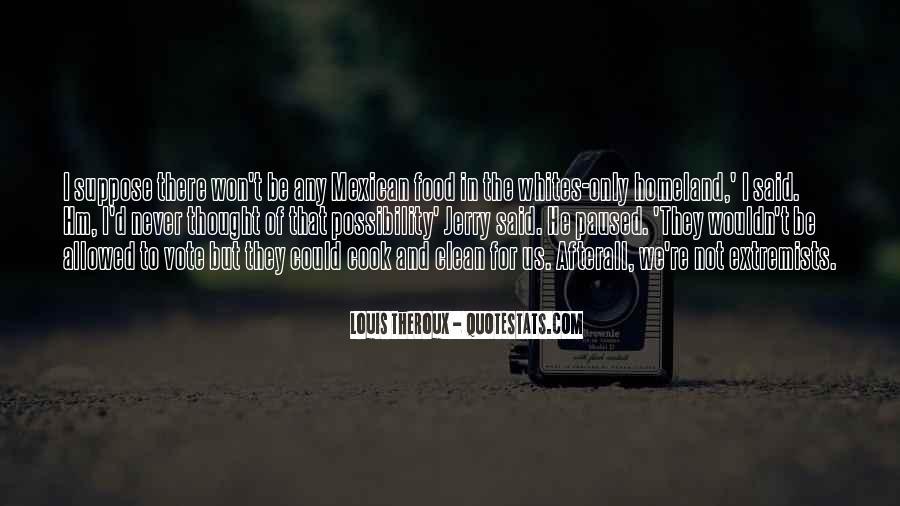 Life Movie Cornbread Quotes #901601