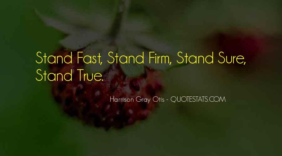 Life Of Pi Pondicherry Quotes #1020969