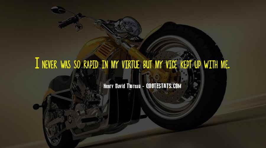 Life Partners 2014 Quotes #238457