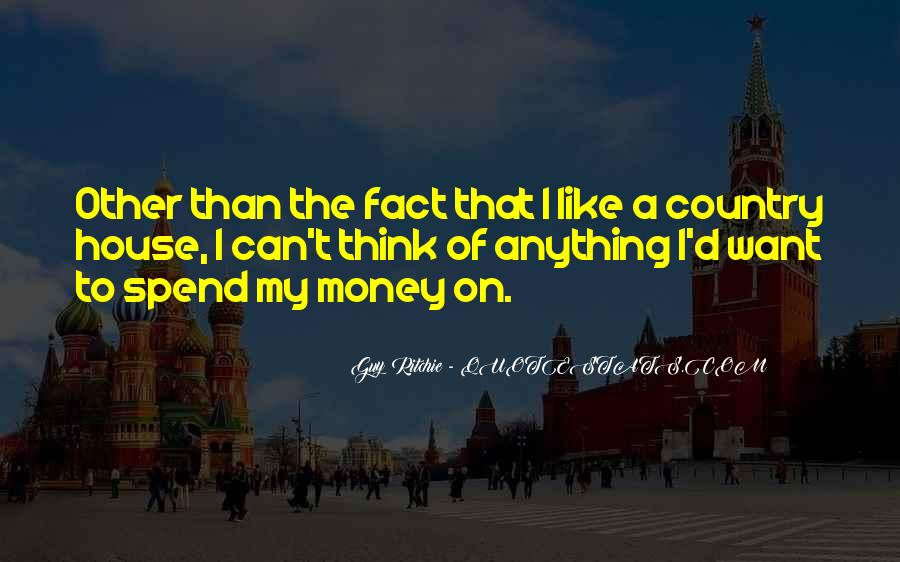 Life Partners 2014 Quotes #465397