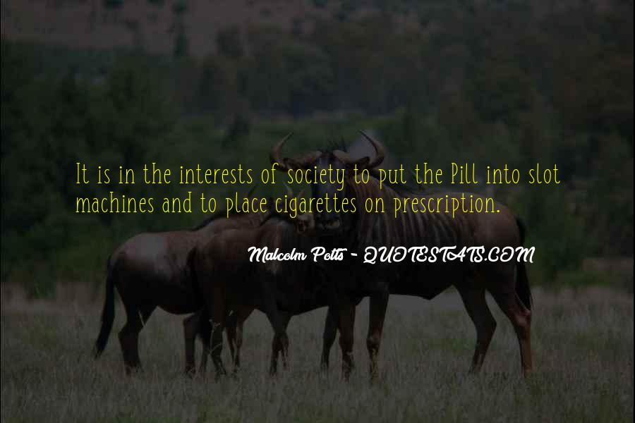 Life Pills Quotes #352837