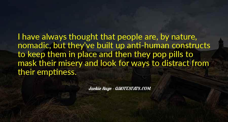 Life Pills Quotes #599737