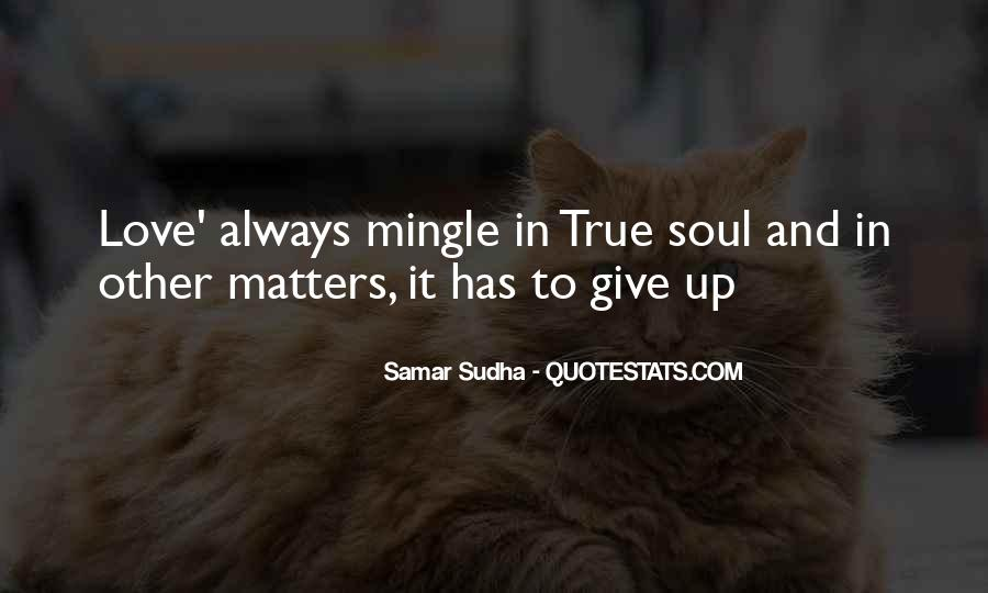Life Related One Line Quotes #764533