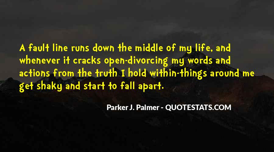 Life Runs Quotes #464462
